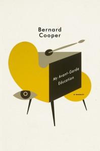 My Avant Garde Education: A Memoir