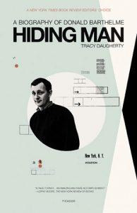 barthelme-hiding-man