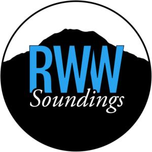 rww-logo-new2