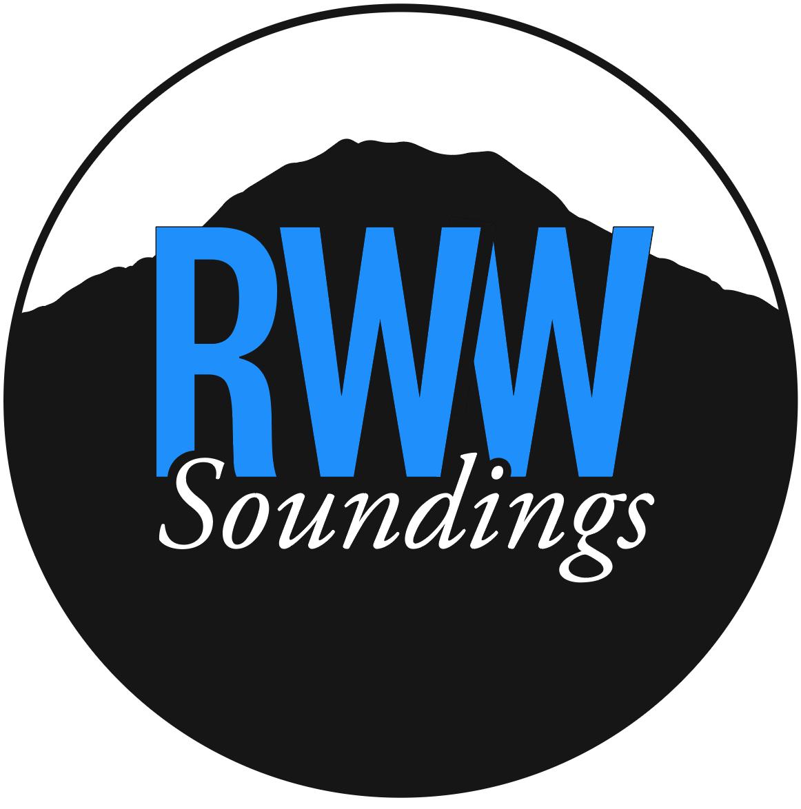 RWW Soundings