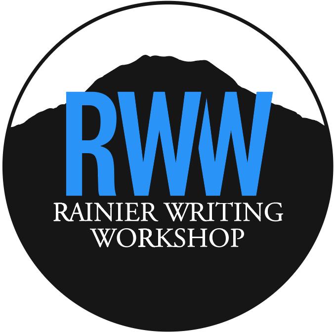 rww-logo1