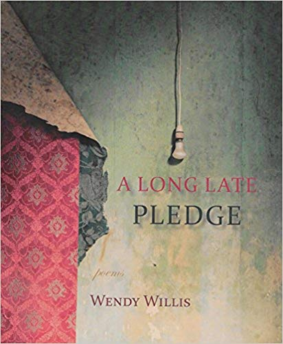 <i>A Long Late Pledge</i>