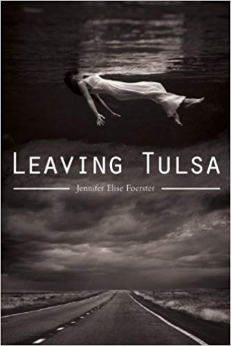 <i>Leaving Tulsa</i>