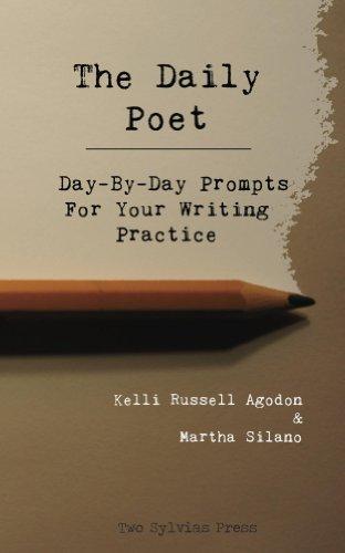 <i>The Daily Poet</i>